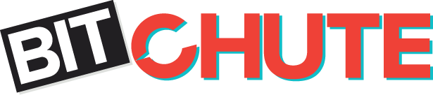 Visit My Bit Chute Channel