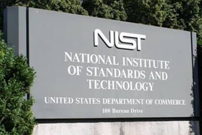 Why the NIST 911 Report on the World Trade Center Towers is False