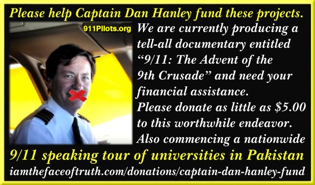911-Whistlebower-Captain-Dan-Hanley-Fund